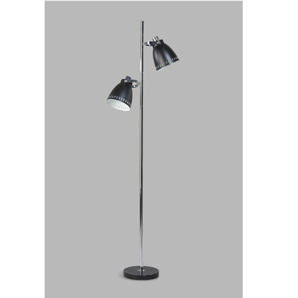 staande lampen gamma staande lampen vloerlampen. Black Bedroom Furniture Sets. Home Design Ideas