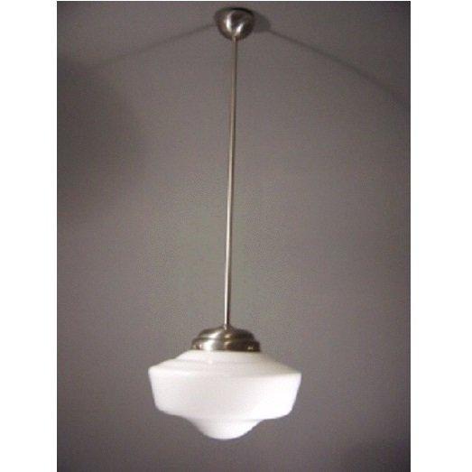 Giso hanglamp Furillo