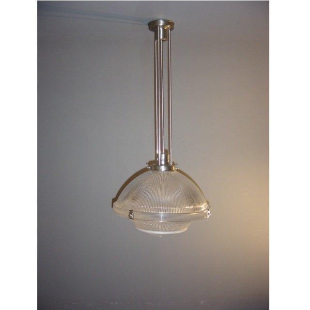 Giso hanglamp Queen Holophane