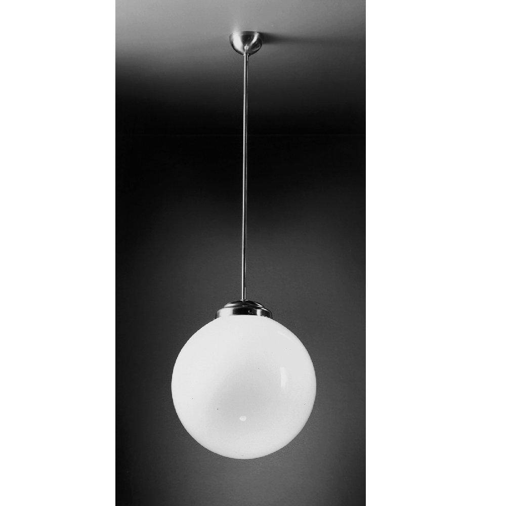 Giso hanglamp Bol