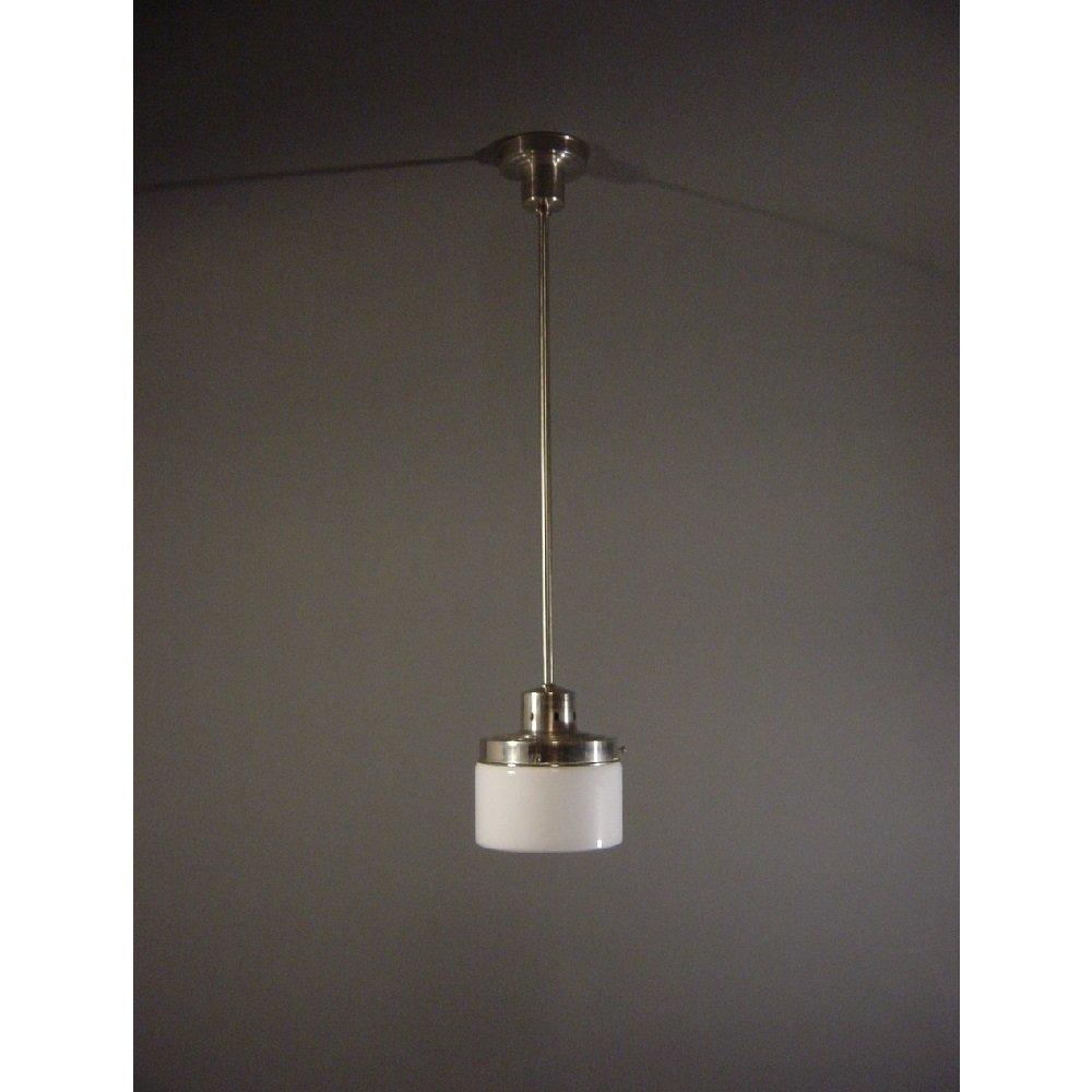 Giso hanglamp Cilinder 11 cm