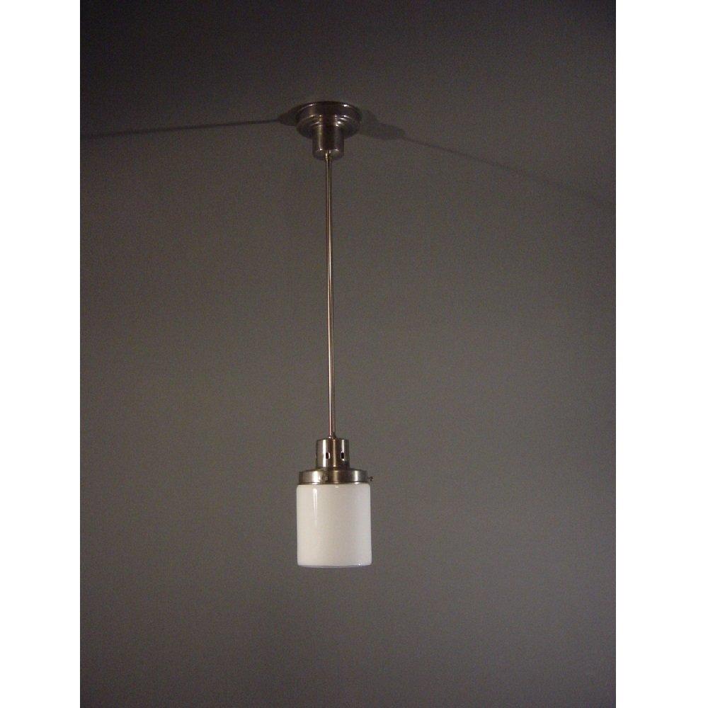 Giso hanglamp Cilinder 14 cm