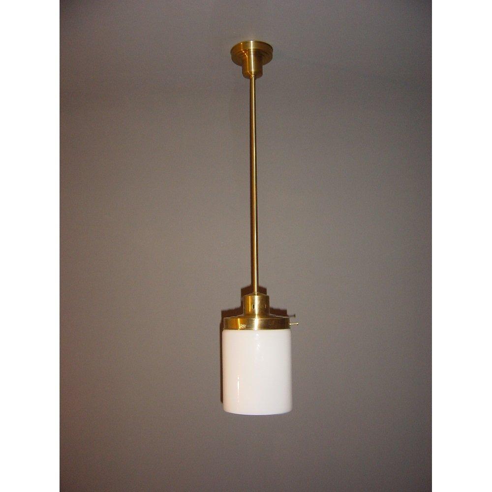 Giso hanglamp Cilinder 21 cm