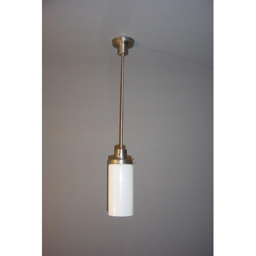 Giso hanglamp Cilinder 24 cm