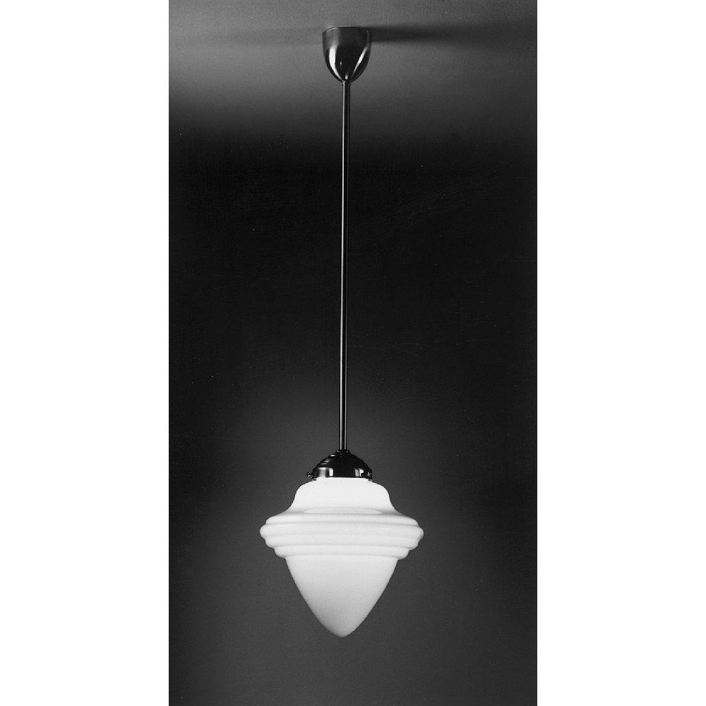 Giso hanglamp Eikel