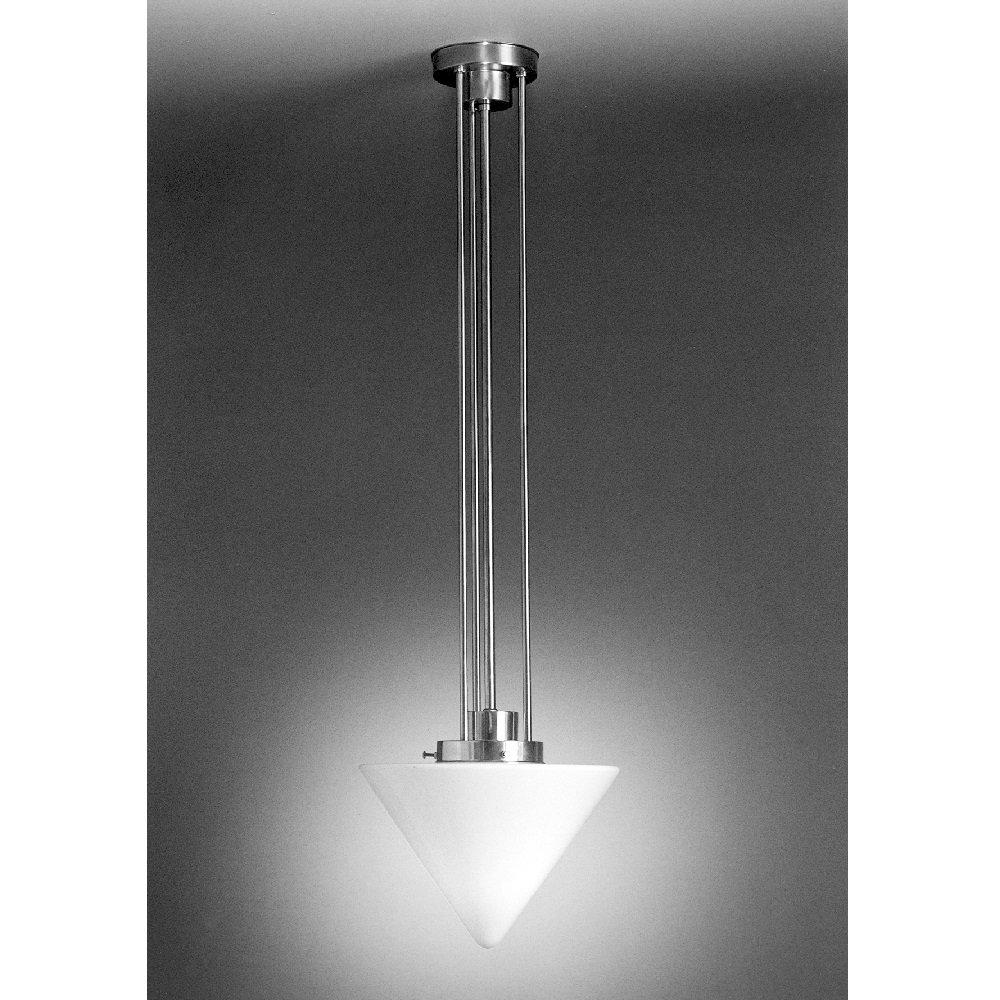Giso hanglamp Kegel Empire pendel