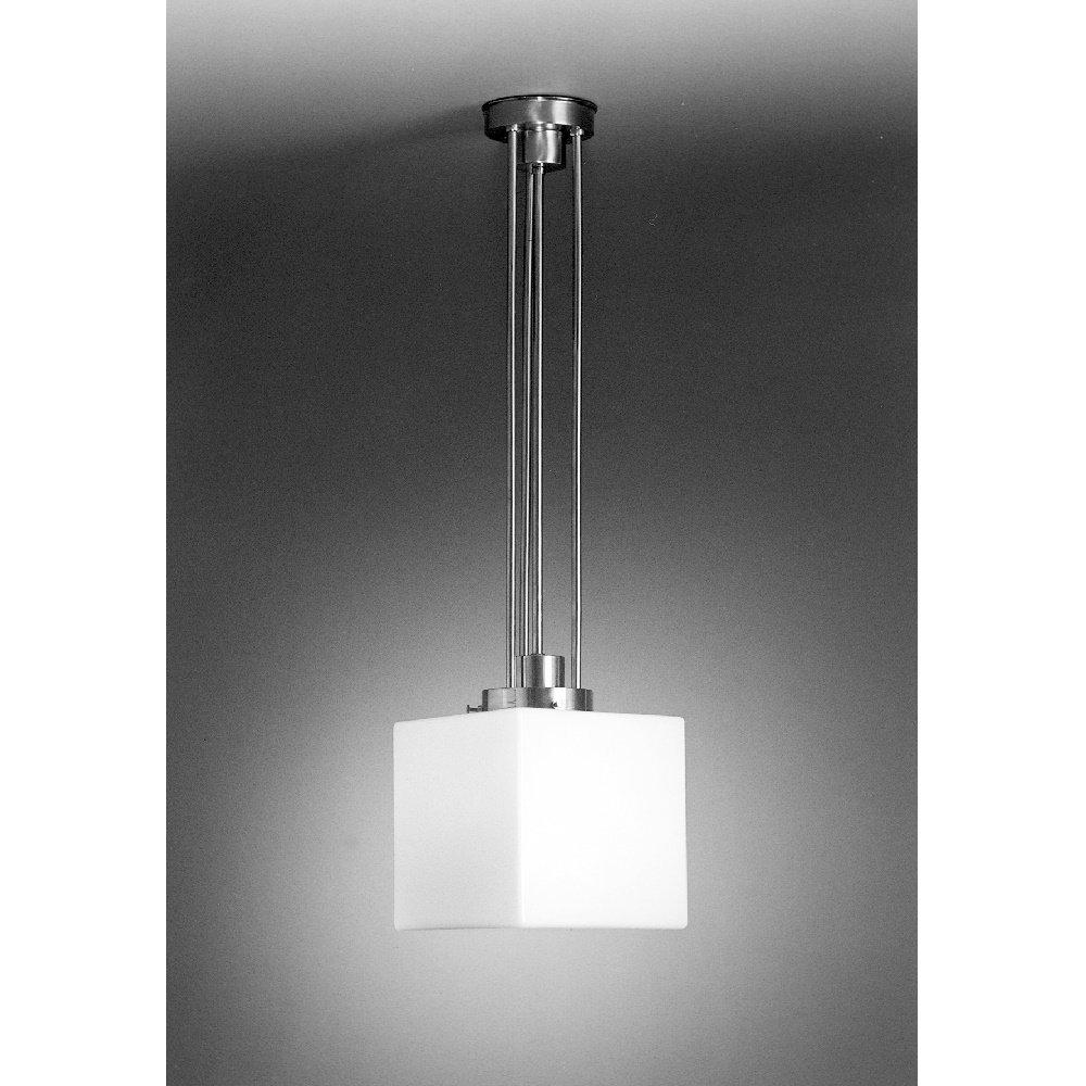 Giso hanglamp Kubus Empire