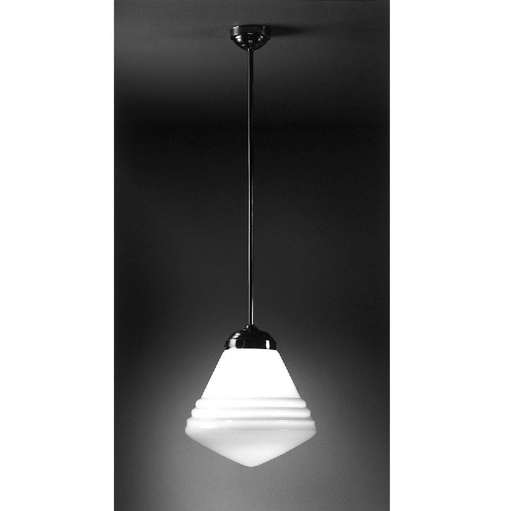 Giso hanglamp Luxe schoollamp
