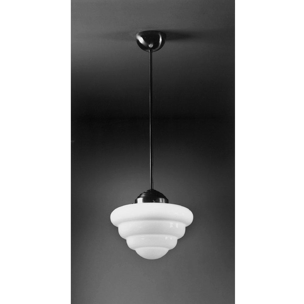 Giso hanglamp Michelin