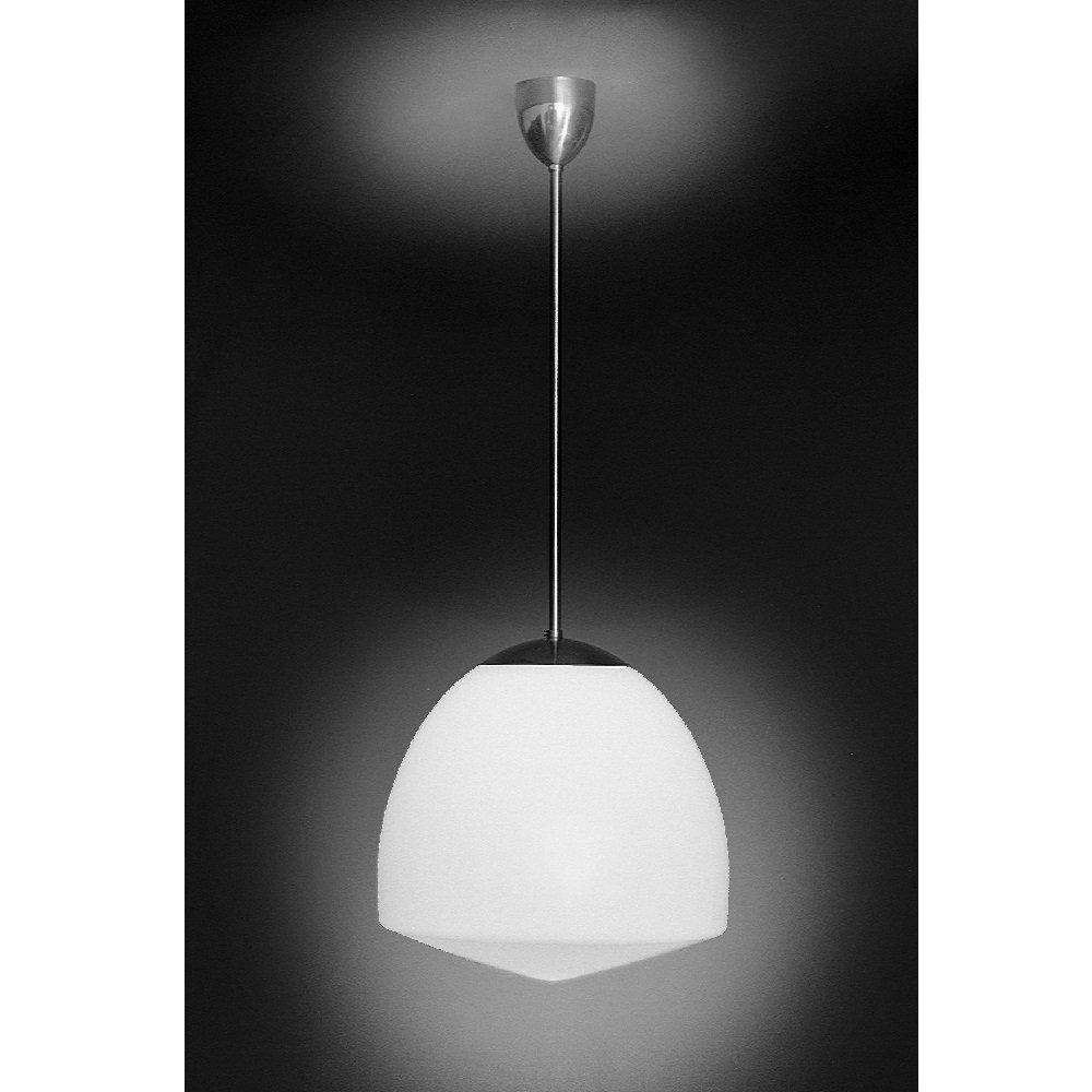 Giso hanglamp Schoollamp