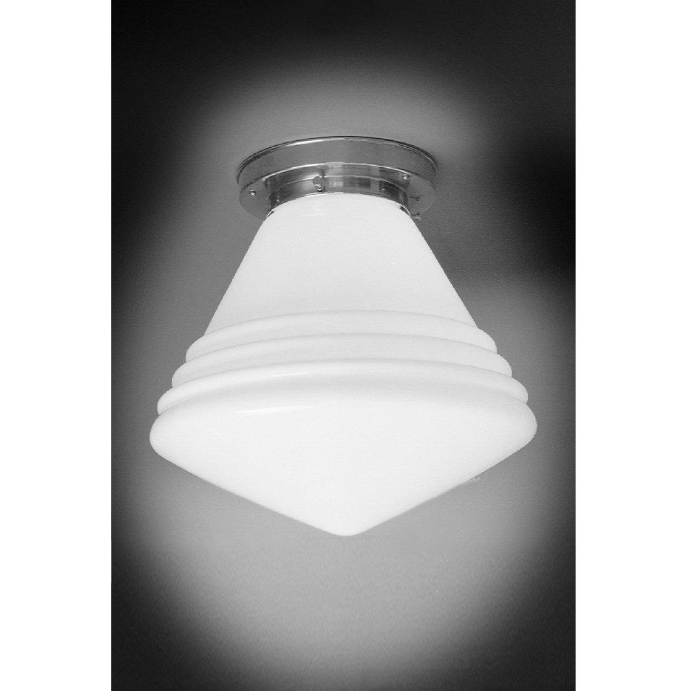 Giso plafonnière luxe schoollamp
