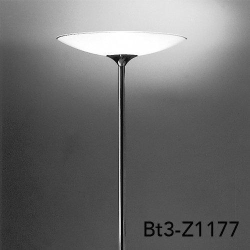 Giso schaal Bt3-Z1177 - De Inrichterij