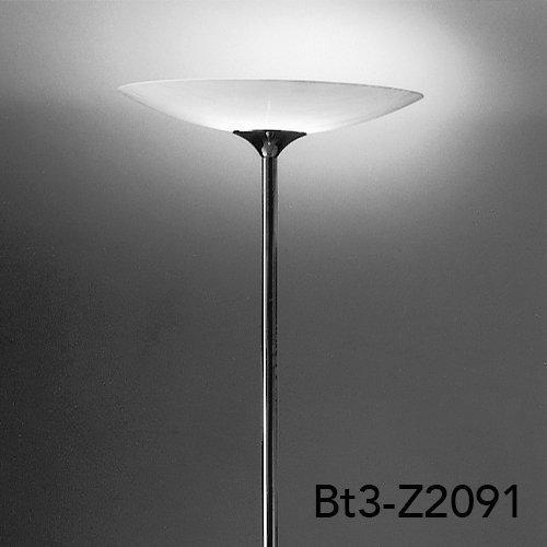 Giso schaal Bt3-Z2091 - De Inrichterij