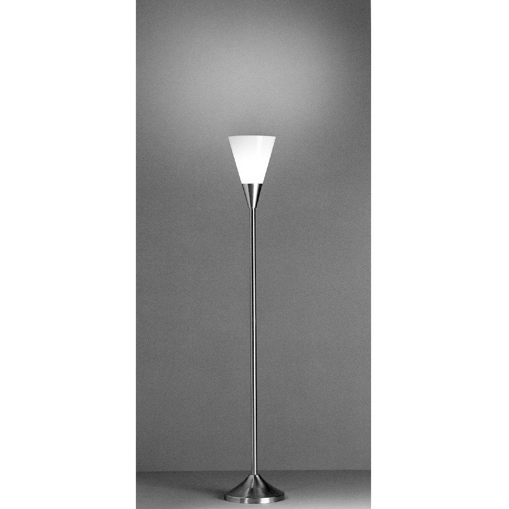 Giso staande lamp cono hoog