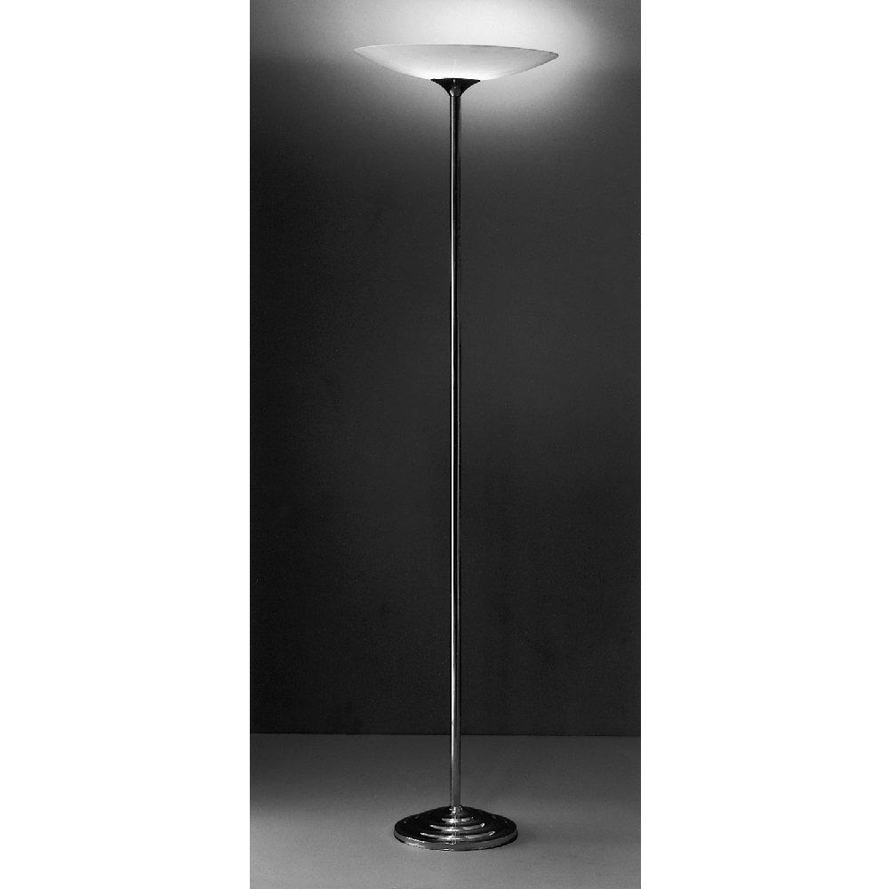 Giso staande lamp Deco