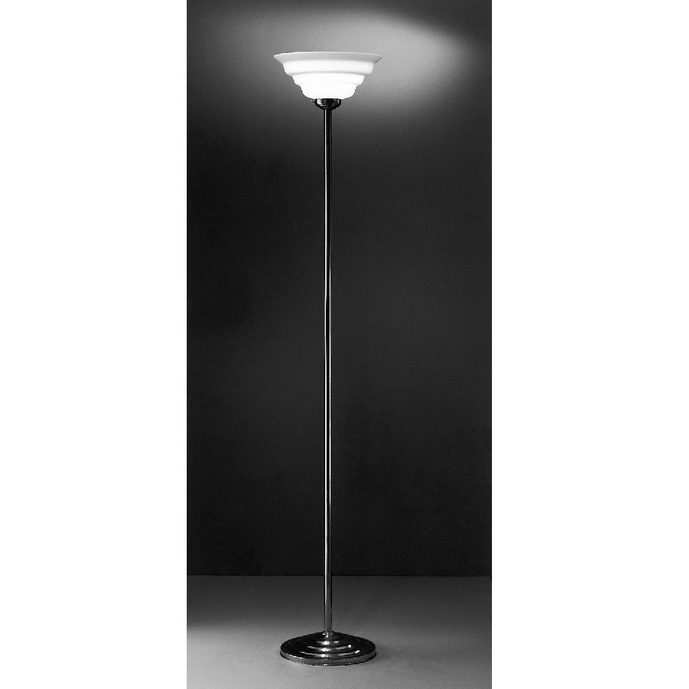 Giso staande lamp Golf