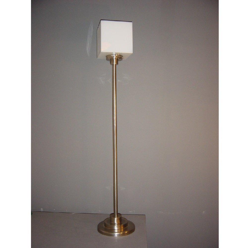 Giso staande lamp Kubus