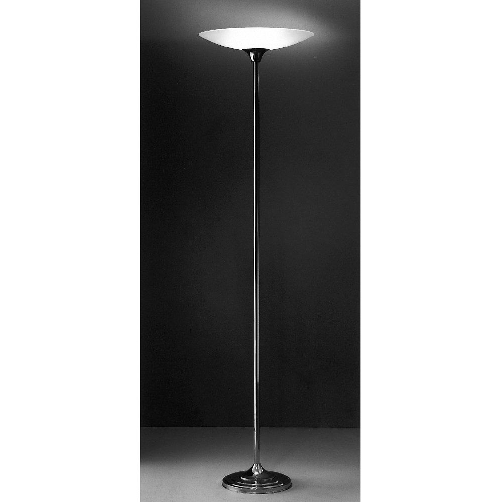 Giso staande lamp Standaard