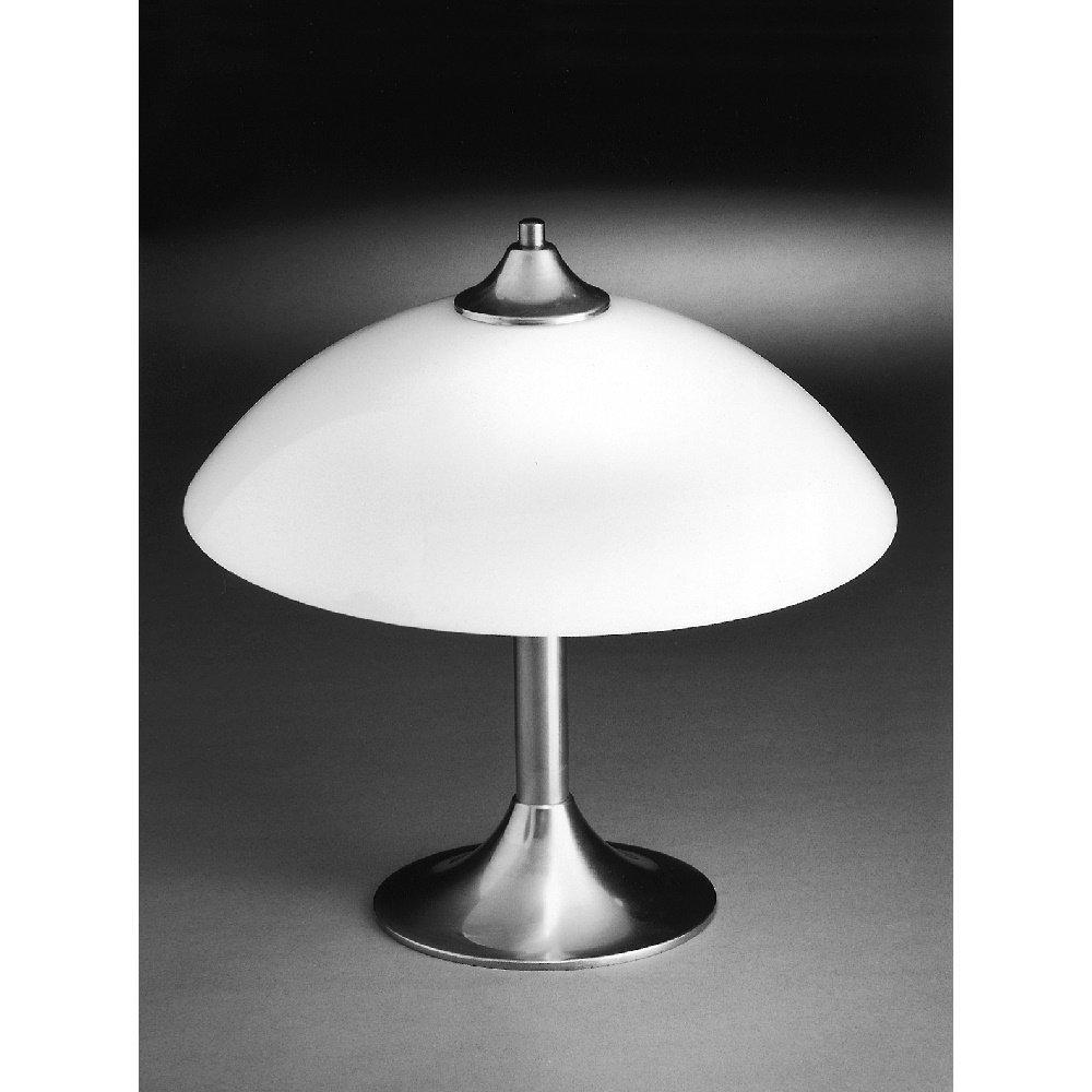 Giso tafellamp Schaal 33