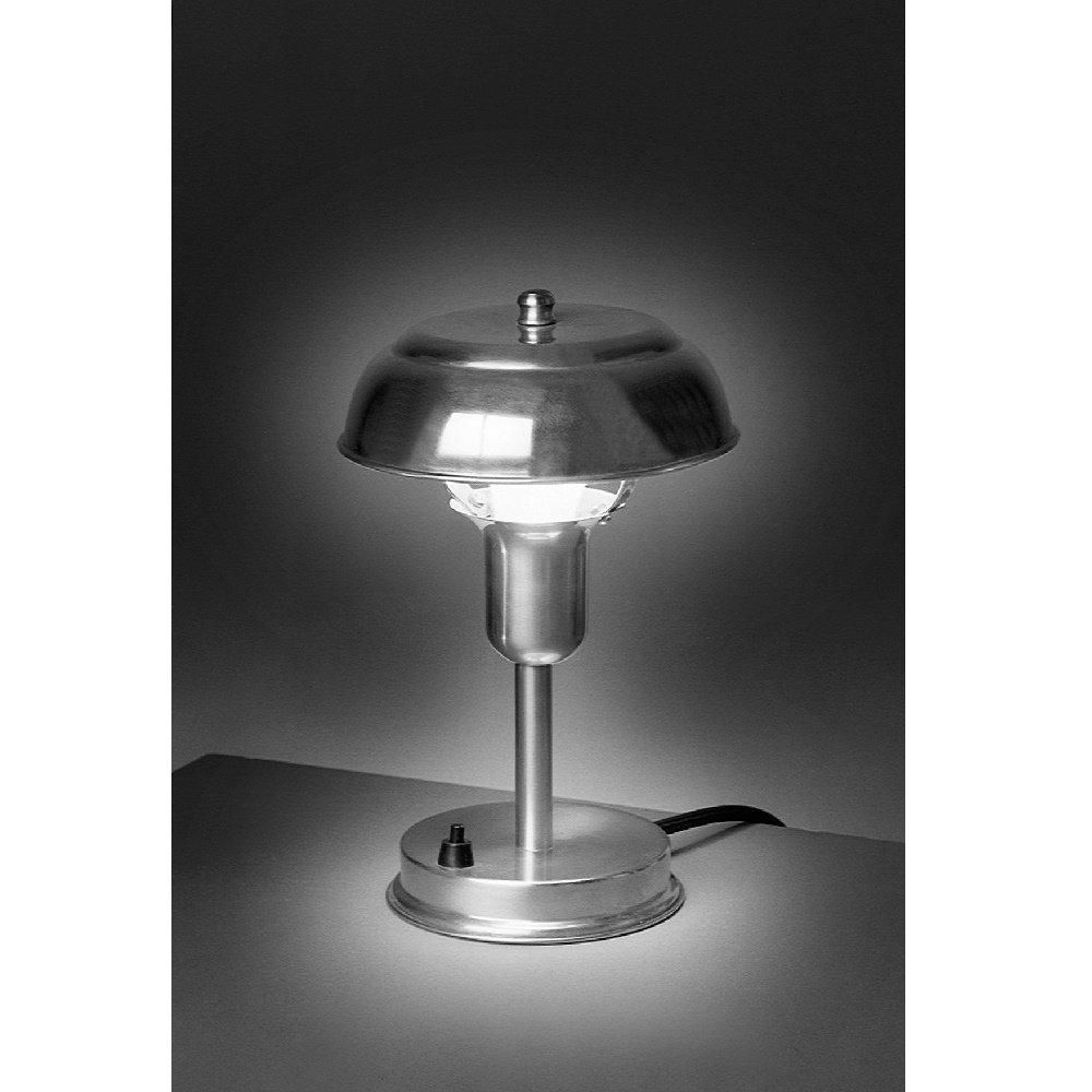 Giso tafellamp Paris
