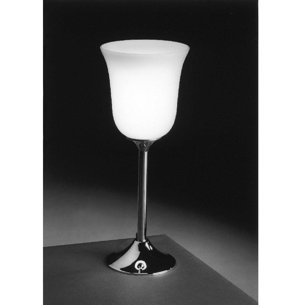 Giso tafellamp bedlamp Tulp