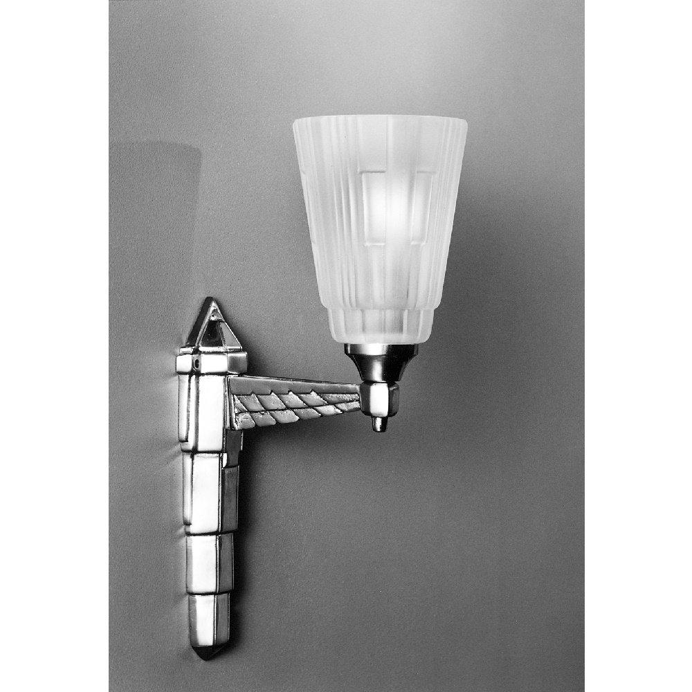 Giso wandlamp Aribo Blois