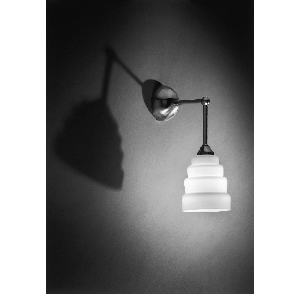 Giso wandlamp haaks Pisa