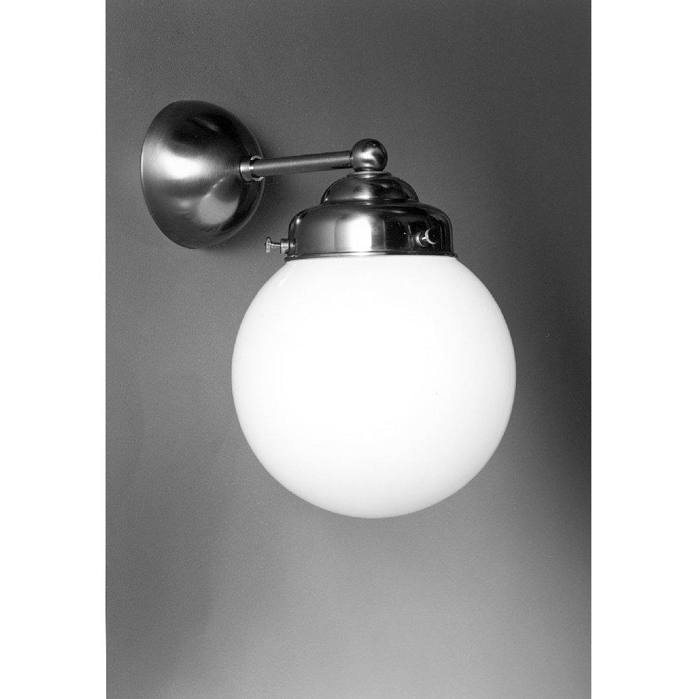 Giso wandlamp recht Bol 15