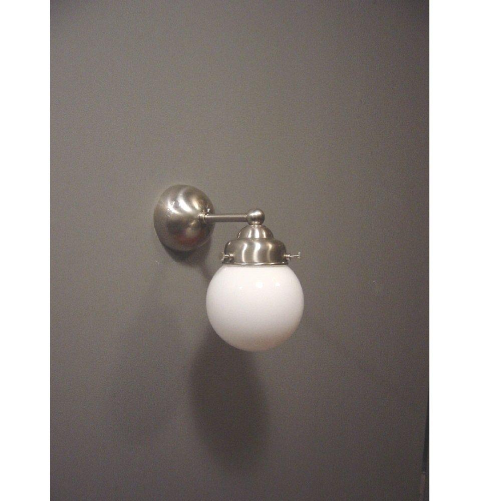 Giso wandlamp recht Bol 10