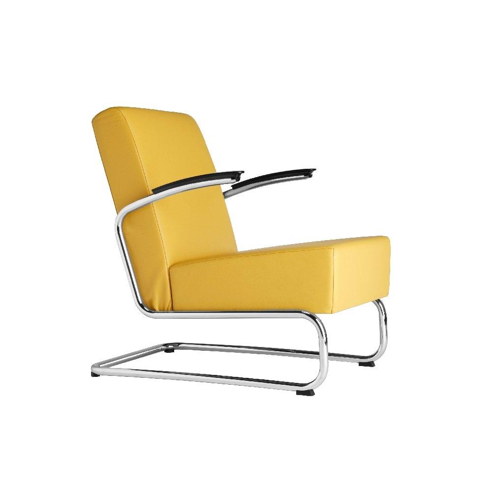 Dutch Design Stoelen Gispen.Dutch Originals Fauteuil Gispen 405 De Inrichterij Dordrecht
