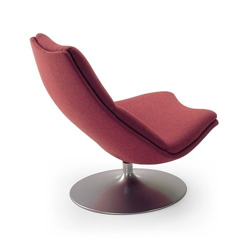 Artifort fauteuil F510