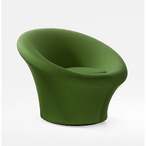 Artifort fauteuil Mushroom F560