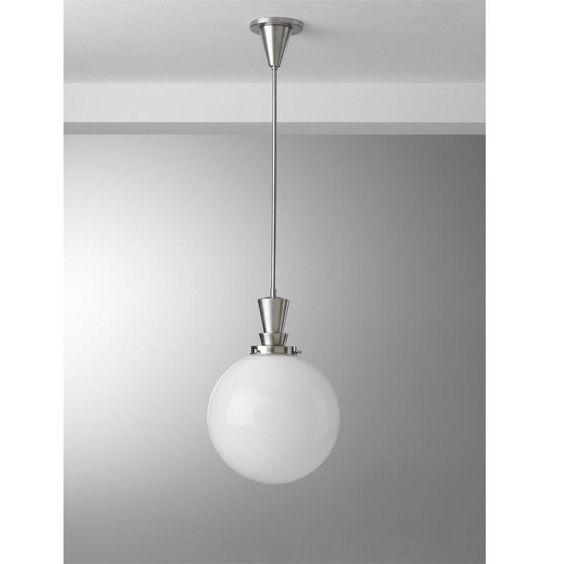 Gispen Classics hanglamp Bol