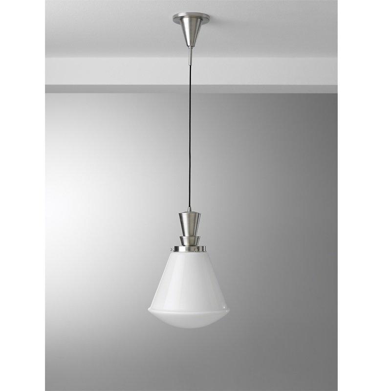 Gispen Classics hanglamp Emmer draadpendel