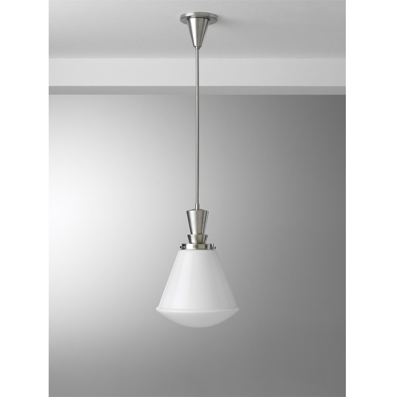 Gispen Classics hanglamp Emmer