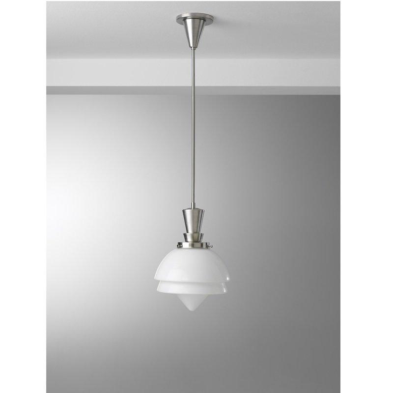 Gispen Classics hanglamp Punt