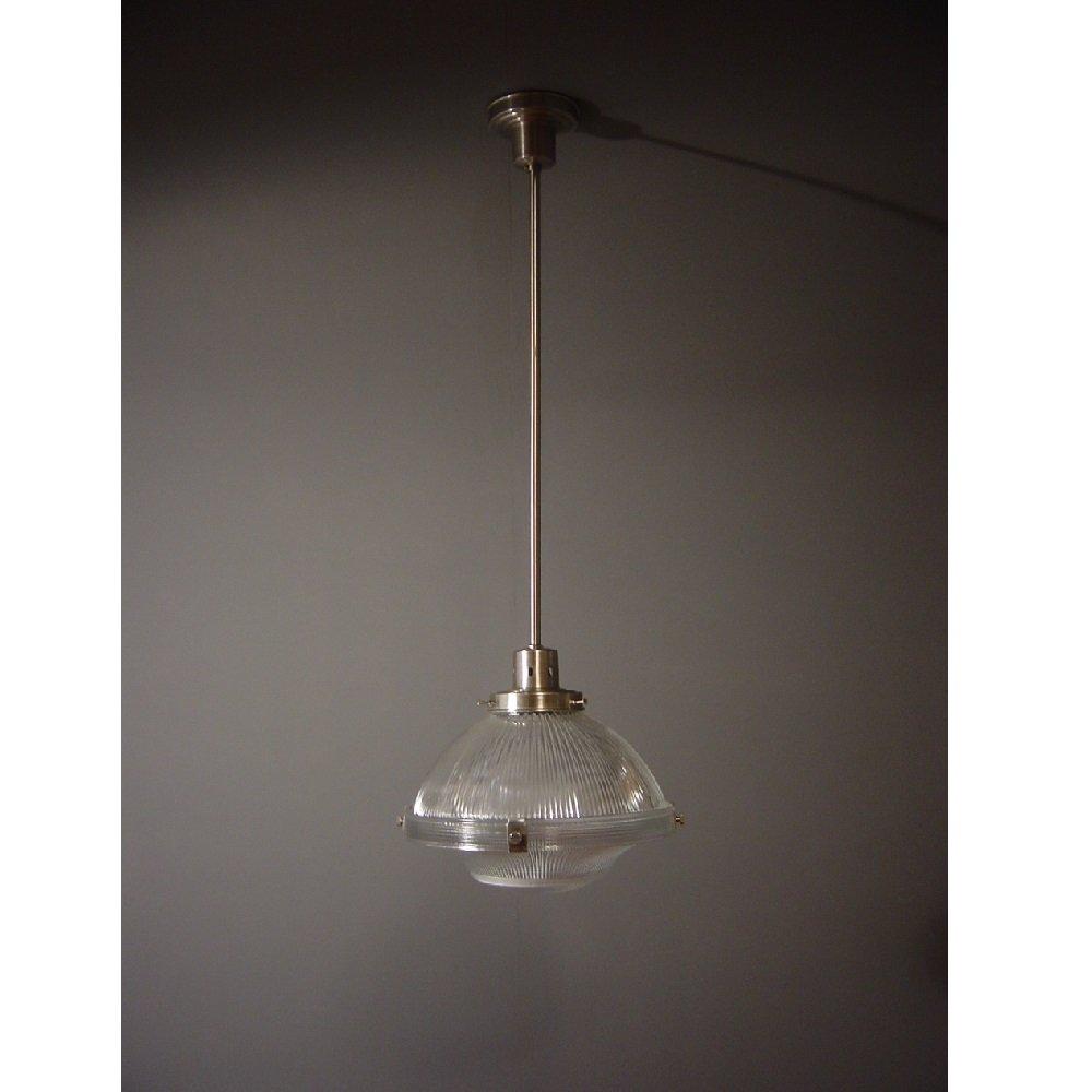 Giso hanglamp Holophane