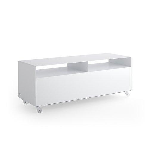 Müller Mobile Line tv-meubel R 109N