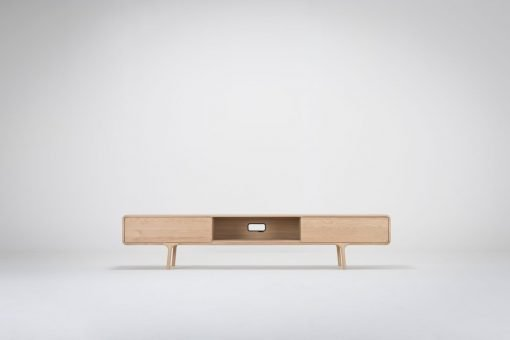 Gazzda tv-meubel Fawn