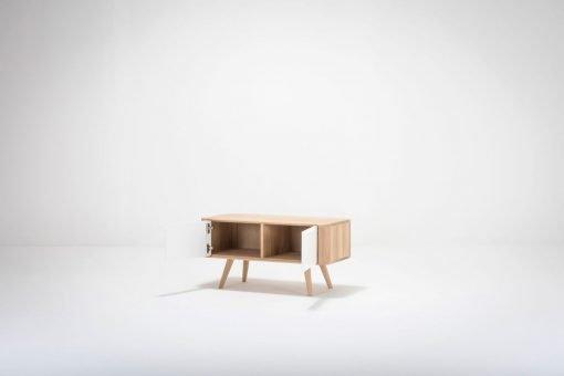 Gazzda opbergbank Ena (storage bench)