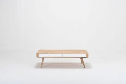 Gazzda salontafel Ena (coffee table)
