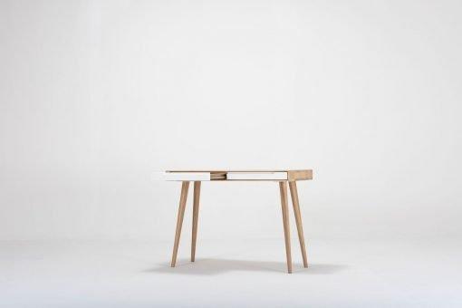 Gazzda kaptafel Ena (dressing table)
