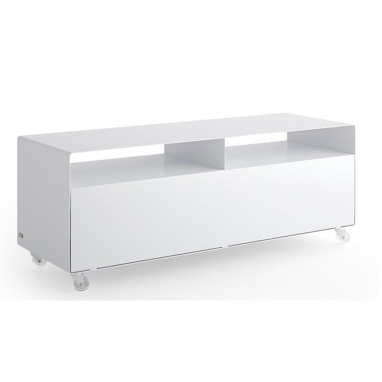 Müller Mobile Line tv-meubel R 108N R 109N