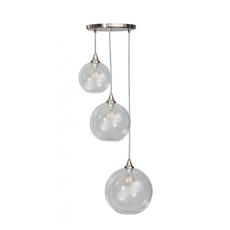 ETH hanglamp Calvello trio