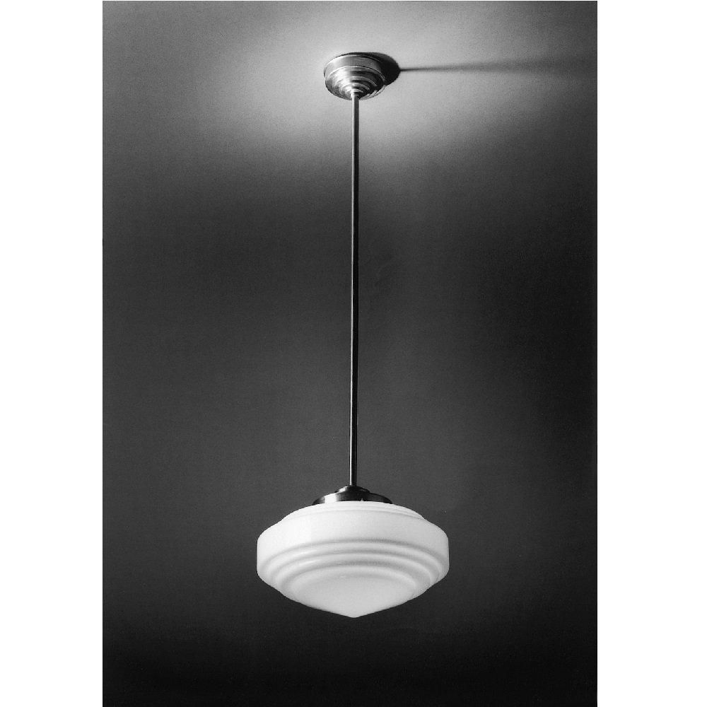 Giso hanglamp Deco punt