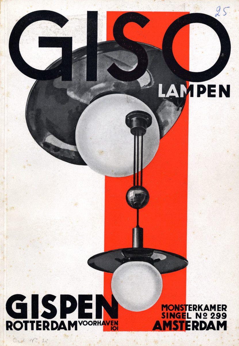 giso-reclame-1928