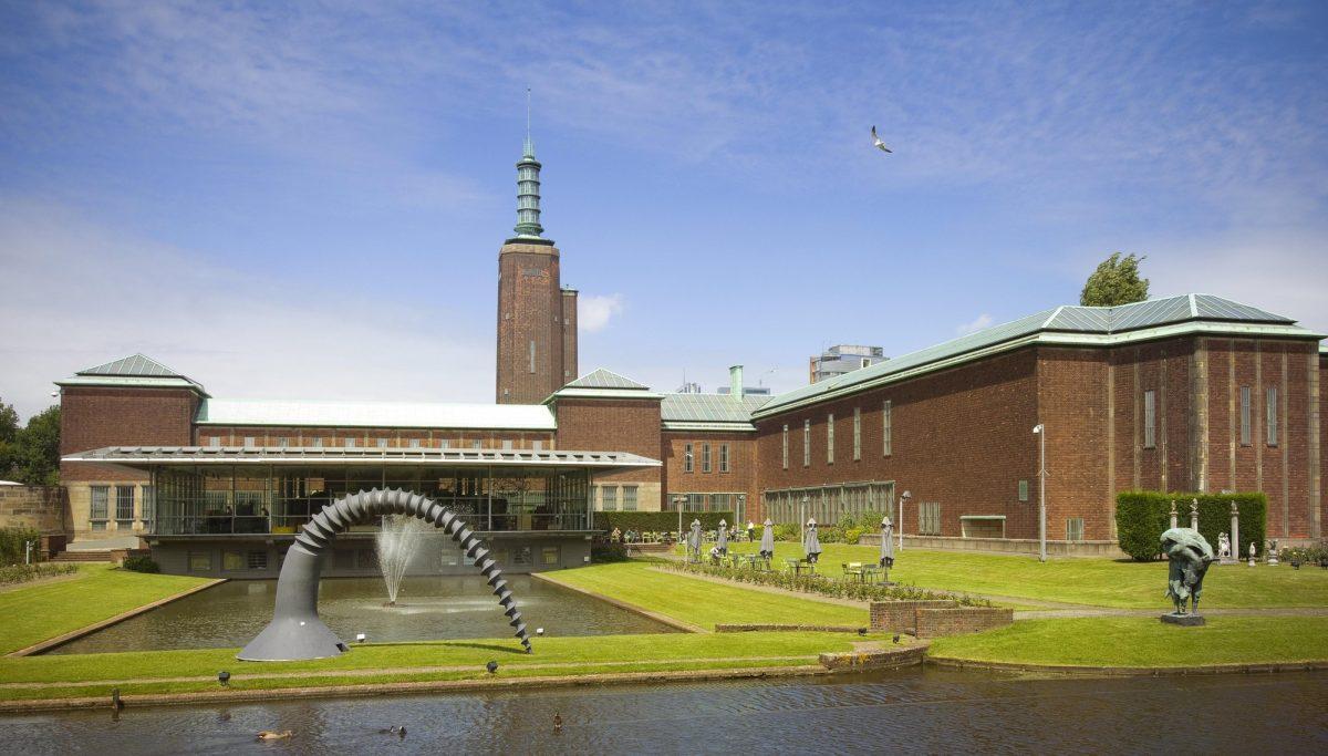 w-h-gispen_museum_boijmans_van_beuningen_exterior_1