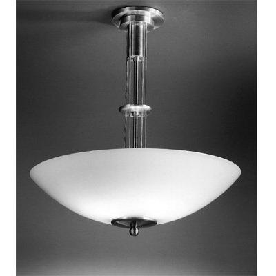 Gispen Classics hanglamp 5 buizen