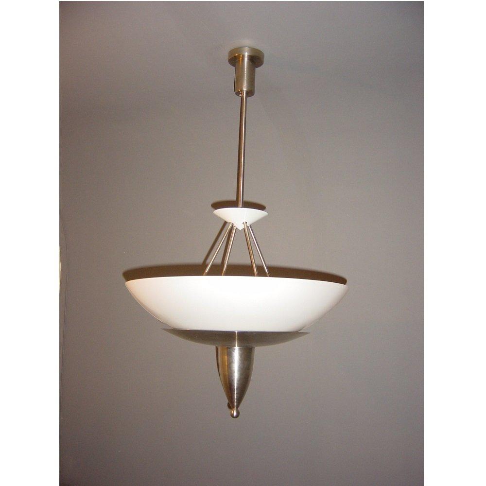 Gispen Classics hanglamp 65