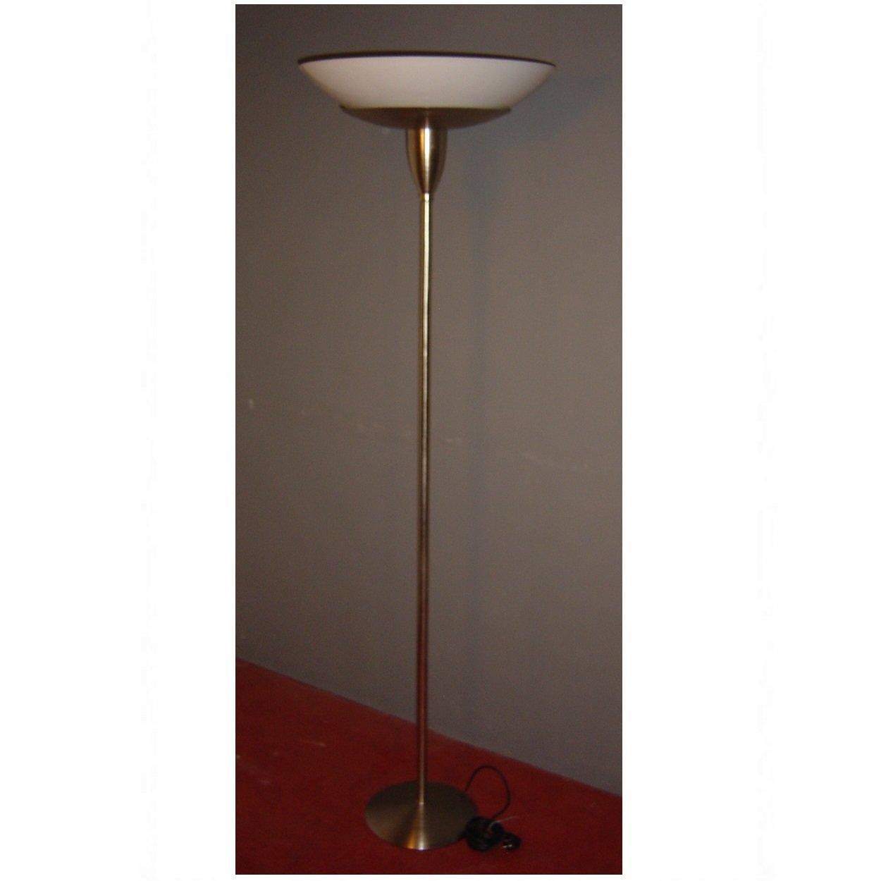 staande lampen de inrichterij dordrecht. Black Bedroom Furniture Sets. Home Design Ideas